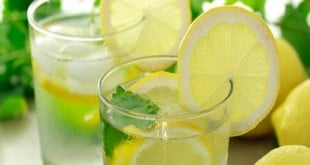 1267-piite-voda-s-limon-shte-ste-po-zdravi