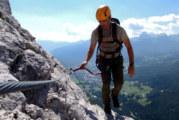 4 от най-опасните планински маршрута в Европа