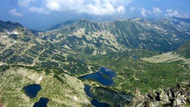 Photo of 5 най-красиви природни парка на Балканите