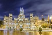 Синьо лято или пет дестинации, които задължително трябва да посетите в Испания