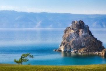 Русия – древна, красива и малко позната