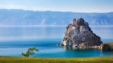 Photo of Русия – древна, красива и малко позната