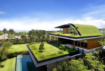 Еко къща – дом за мечтатели