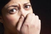 Полезни съвети за премахване на неприятните миризми в дома