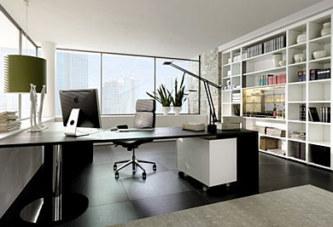 Как да си направим домашен офис