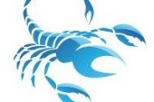 Цветя за зодия Скорпион