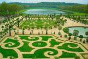 5 от най-красивите градини на света