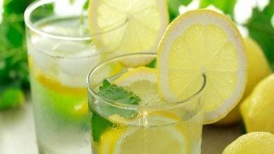 Photo of Пийте вода с лимон – ще сте по-здрави