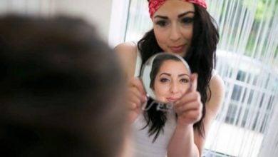 Photo of Борислава Марковска: Истинското усещане за жена е да се чувства красива.