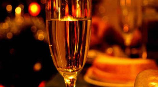 Виното помага на мозъка