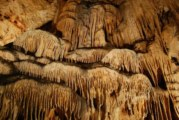 Пещерите в страната ни, които трябва да посетите