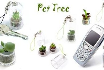 Pet tree е изключително подходящ подарък за вас или любимите ви хора