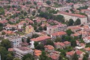 Провадия, малката перла близо до Варна