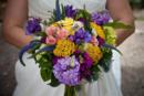 Цветята във вашия сватбен ден са един важен и красив детайл