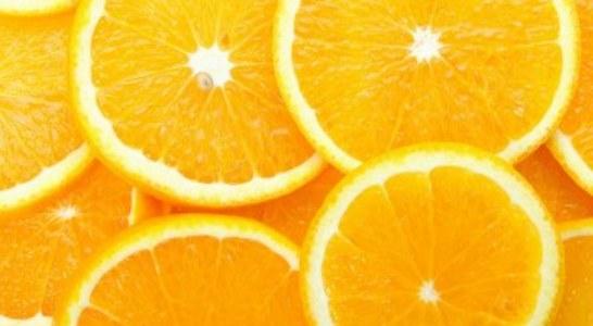 Витамини C и D за здраво сърце и кожа без бръчки