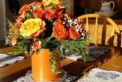 Януари е един от най-опасните месеци за стайните растения