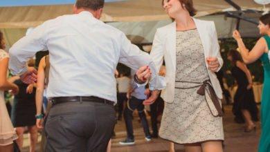 Photo of Петя Вълкова – Тайната на идеалното сватбено събитие е перфектната организация и голямото внимание към детайла