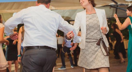 Петя Вълкова – Тайната на идеалното сватбено събитие e перфектната организация и голямото внимание към детайла